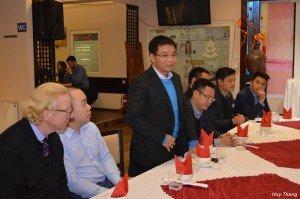 Huy Thang(12)