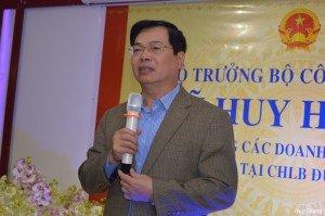 Huy Thang(33)
