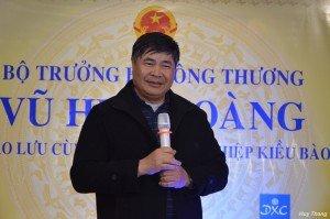 Huy Thang(55)