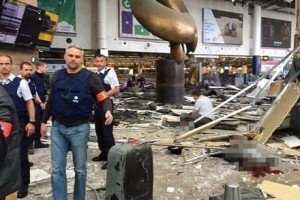 PAY_Emergency_services_inside_Brussels_Airport_following_an_explosion_MEIY