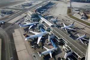 Frankfurt-Airport-Terminal-1