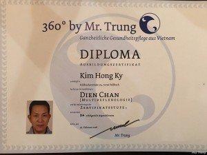 Huy Thang(17)