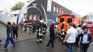 germany-muslims-bomb-sikh-temple-3-1461296493332