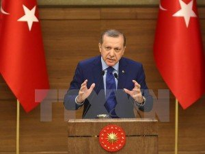 ttxvn_3003_Erdogan