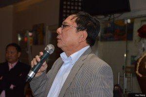 Huy Thang(1)