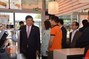 Huy Thang(125)