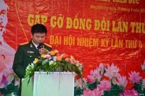 Huy Thang(14)