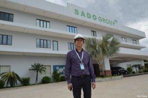 Huy Thang(164)