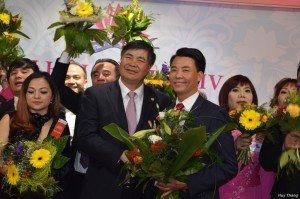 Huy Thang(222)