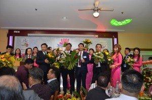 Huy Thang(235)