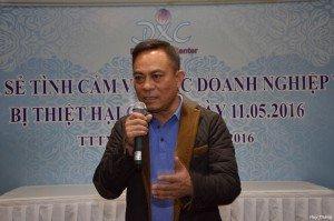 Huy Thang(24)