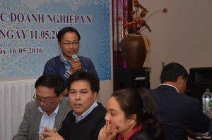Huy Thang(28)