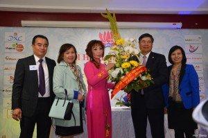 Huy Thang(30)