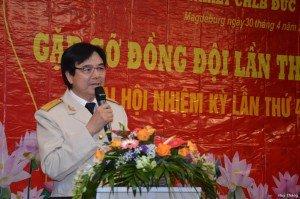 Huy Thang(39)
