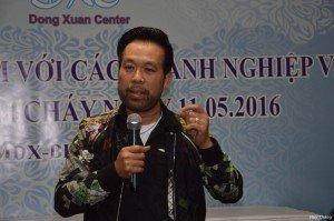 Huy Thang(40)