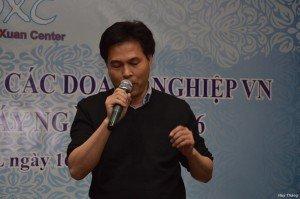 Huy Thang(5)