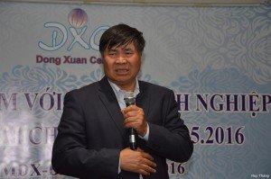 Huy Thang(50)