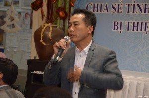 Huy Thang(53)