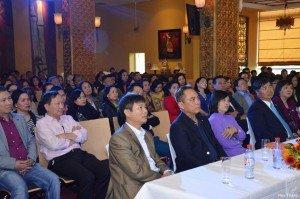 Huy Thang(59)