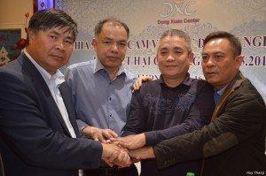 Huy Thang(69)