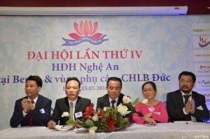 Huy Thang(86)