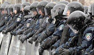 ukrainepolicedata