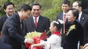 Chu-tich-Trung-Quoc-Tap-Can-Binh-sap-tham-Viet-Nam_1