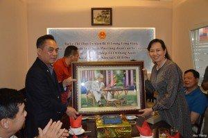 Huy Thang(10)