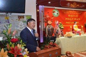 Huy Thang(25)