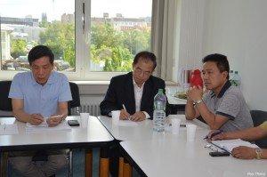 Huy Thang(6)