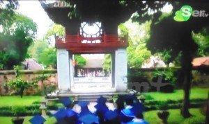 vnp_phim_tai_lieu