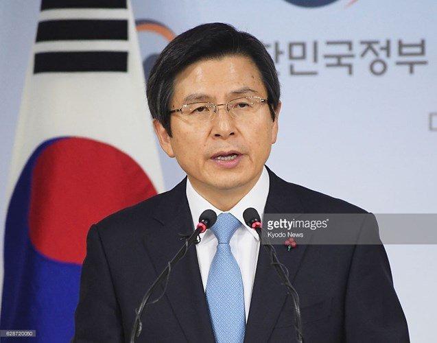 chan-dung-quyen-tong-thong-han-quoc-hwang-kyo-ahn-hinh-2