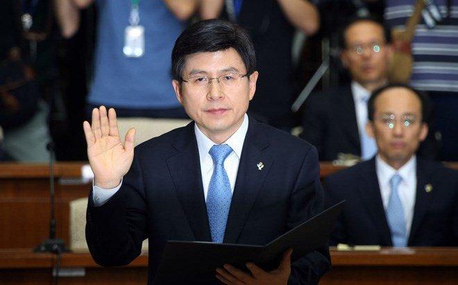 chan-dung-quyen-tong-thong-han-quoc-hwang-kyo-ahn-hinh-5