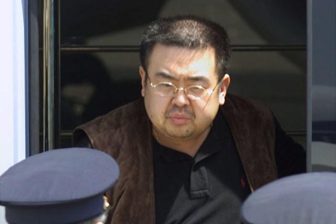 kimjongnam1